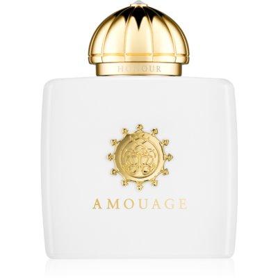 Amouage Honour parfemska voda za žene