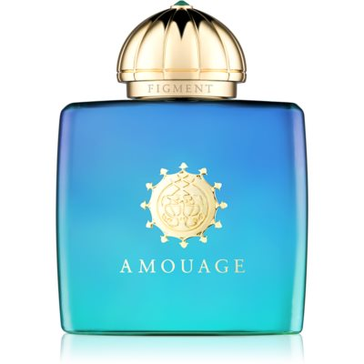 Amouage Figment Eau de Parfum für Damen