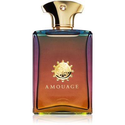 Amouage Imitation eau de parfum για άντρες