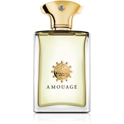 Amouage Gold eau de parfum pour homme