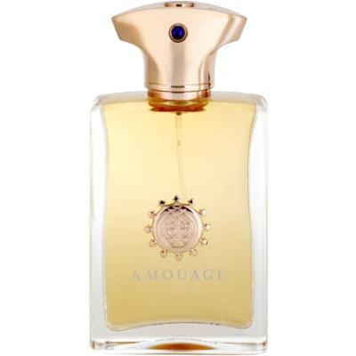 Amouage Dia parfumska voda za moške