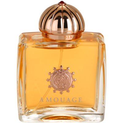 Amouage Dia Eau de Parfum für Damen