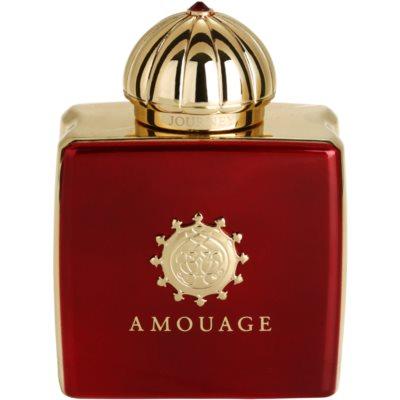 Amouage Journey eau de parfum για γυναίκες