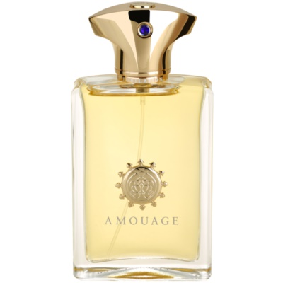 Amouage Jubilation 25 Men Eau de Parfum for Men