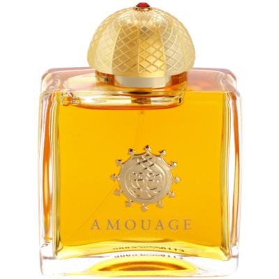 Amouage Jubilation 25 Woman eau de parfum για γυναίκες