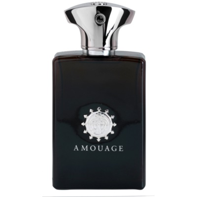 Amouage Memoir eau de parfum per uomo