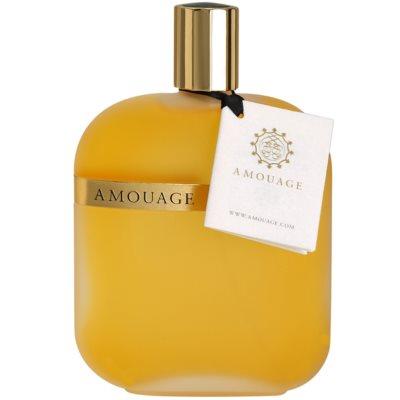 AmouageOpus I