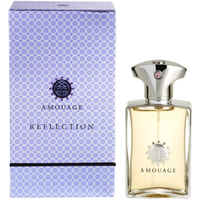 AmouageReflection