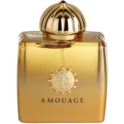 Amouage Ubar Eau de Parfum for Women