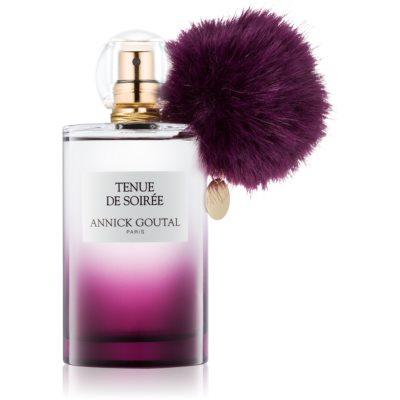 Annick Goutal Oiseaux de Nuit Tenue de Soirée Eau de Parfum för Kvinnor