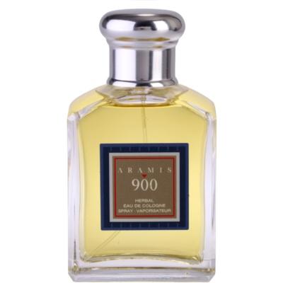 AramisAramis 900