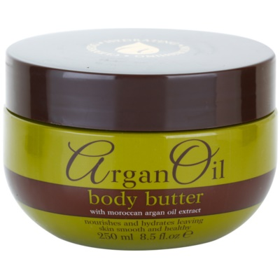 Argan OilHydrating Nourishing Cleansing