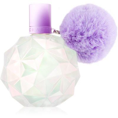 Ariana Grande Moonlight woda perfumowana dla kobiet