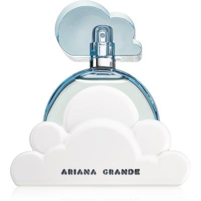 Ariana GrandeCloud