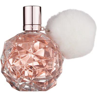 Ariana Grande Ari by Ariana Grande eau de parfum pour femme