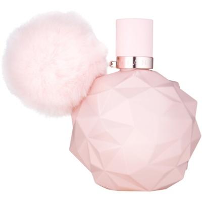 Ariana Grande Sweet Like Candy woda perfumowana dla kobiet
