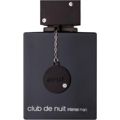 Armaf Club de Nuit Man Intense Eau de Toilette für Herren