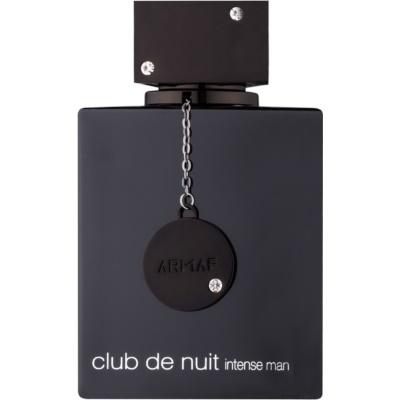 ArmafClub de Nuit Man Intense