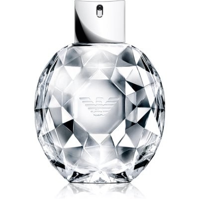 Armani Emporio Diamonds Eau de Parfum for Women