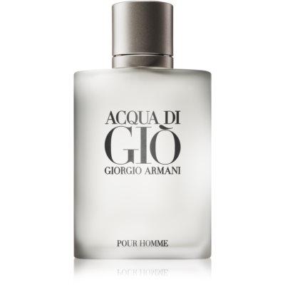 Armani Acqua di Giò Pour Homme toaletná voda pre mužov