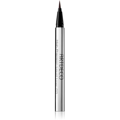 ArtdecoLiquid Liner High Precision