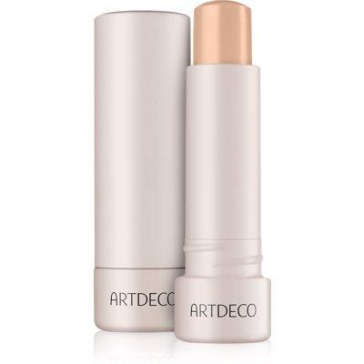 Artdeco Multi Stick for Face & Lips многофункциональное средство для макияжа губ и скул в карандаше