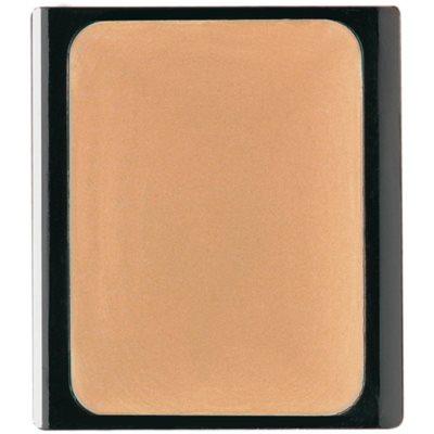 Artdeco Camouflage Cream водостойкий тональный крем для всех типов кожи лица