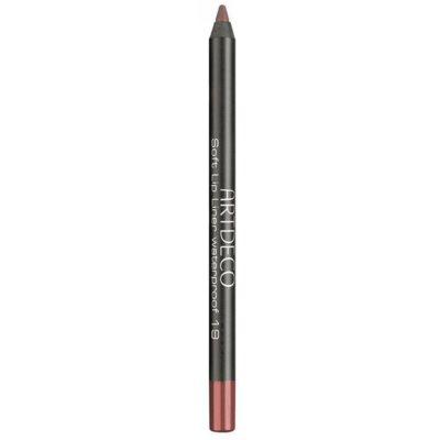 Artdeco Soft Lip Liner Waterproof водостойкий карандаш для губ