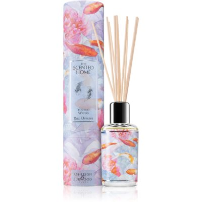 Ashleigh & Burwood LondonThe Scented Home Yoshino Waters