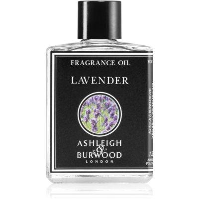 Ashleigh & Burwood LondonFragrance Oil Lavender