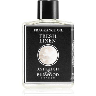 Ashleigh & Burwood LondonFresh Linen