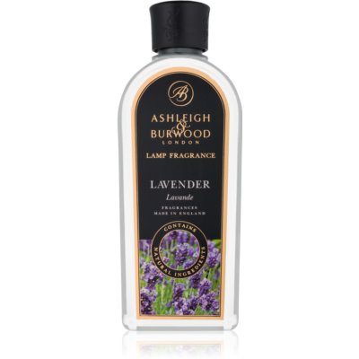 Ashleigh & Burwood LondonLamp Fragrance Lavender