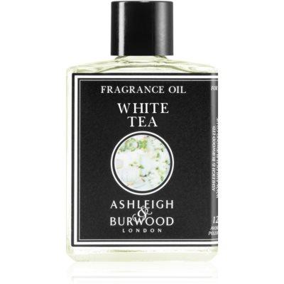 Ashleigh & Burwood LondonFragrance Oil White Tea