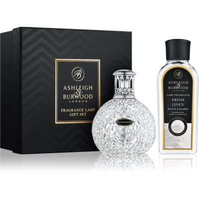 Ashleigh & Burwood London The Pearl zestaw upominkowy I.
