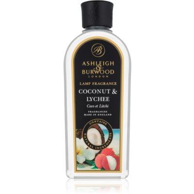 Ashleigh & Burwood LondonLamp Fragrance Coconut & Lychee