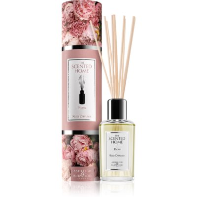 Ashleigh & Burwood LondonThe Scented Home Peony