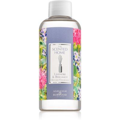 Ashleigh & Burwood LondonThe Scented Home Lavender & Bergamot