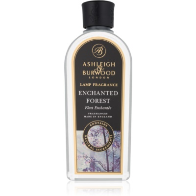Ashleigh & Burwood LondonLamp Fragrance Enchanted Forest