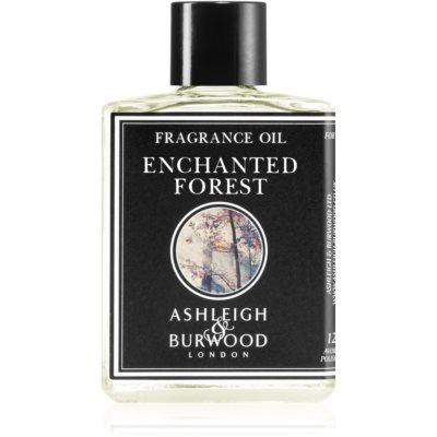 Ashleigh & Burwood LondonFragrance Oil Enchanted Forest
