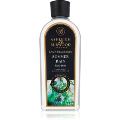 Ashleigh & Burwood LondonLamp Fragrance Summer Rain