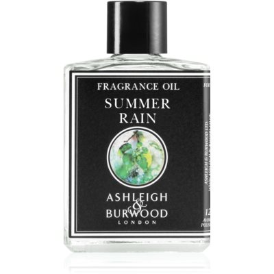 Ashleigh & Burwood LondonFragrance Oil Summer Rain