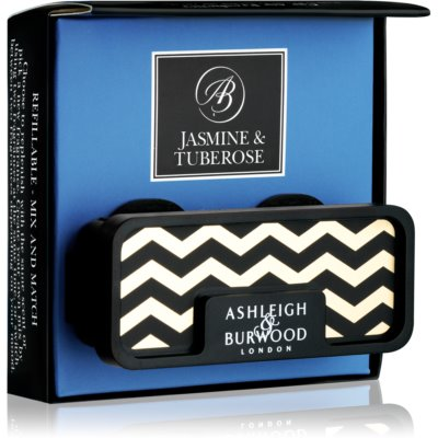 Ashleigh & Burwood LondonCar Jasmine & Tuberose