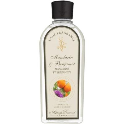 Ashleigh & Burwood LondonLamp Fragrance Mandarin & Bergamot