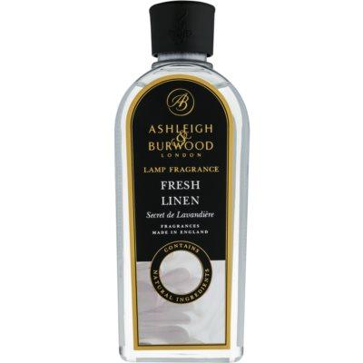 Ashleigh & Burwood LondonLamp Fragrance Fresh Linen