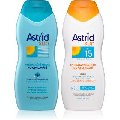 AstridSun