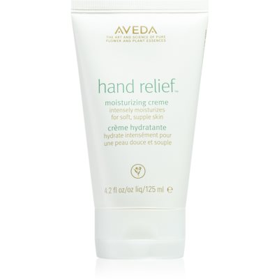 AvedaHand Relief