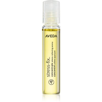 AvedaStress-Fix