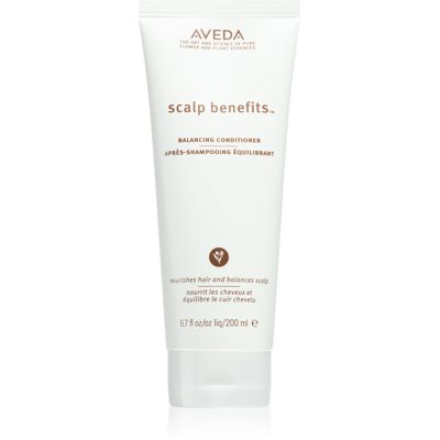 AvedaScalp Benefits