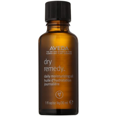 AvedaDry Remedy