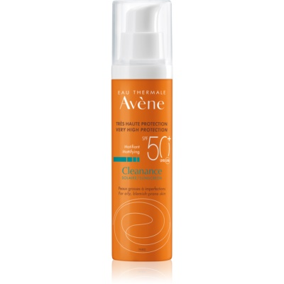 AvèneCleanance Solaire